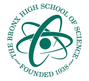 Bronx H.S. of Science